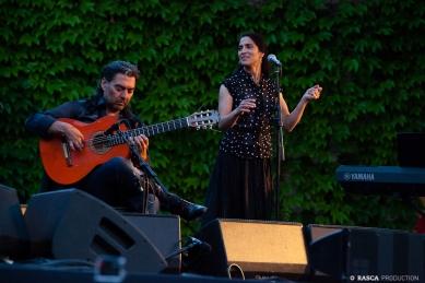 Musicaves2014_Romengo&JuanDeLeRida-2