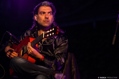 Musicaves2014_Romengo&JuanDeLeRida-5