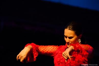 Musicaves2014_Romengo&JuanDeLeRida-7