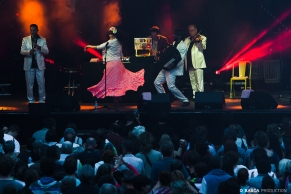 Musicaves2014_RonaHartner-2