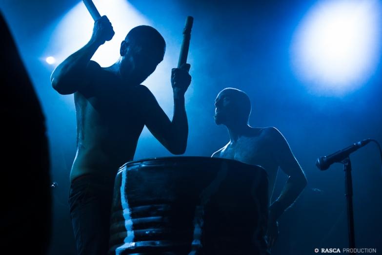 Musicaves2014_TamboursDuBronx-10
