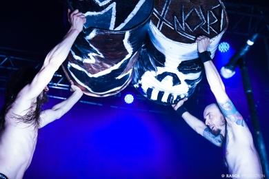 Musicaves2014_TamboursDuBronx-15