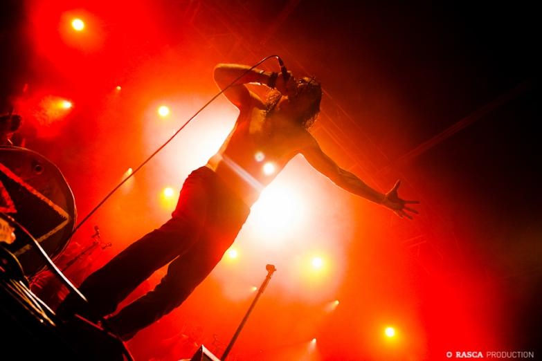 Musicaves2014_TamboursDuBronx-16