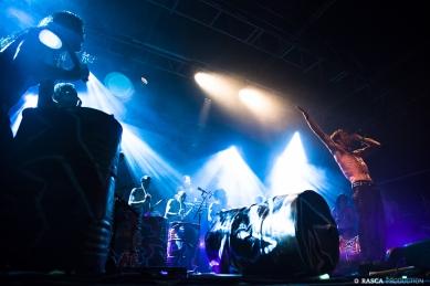 Musicaves2014_TamboursDuBronx-17