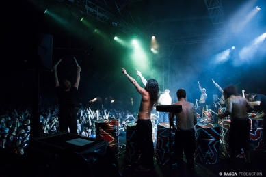 Musicaves2014_TamboursDuBronx-20