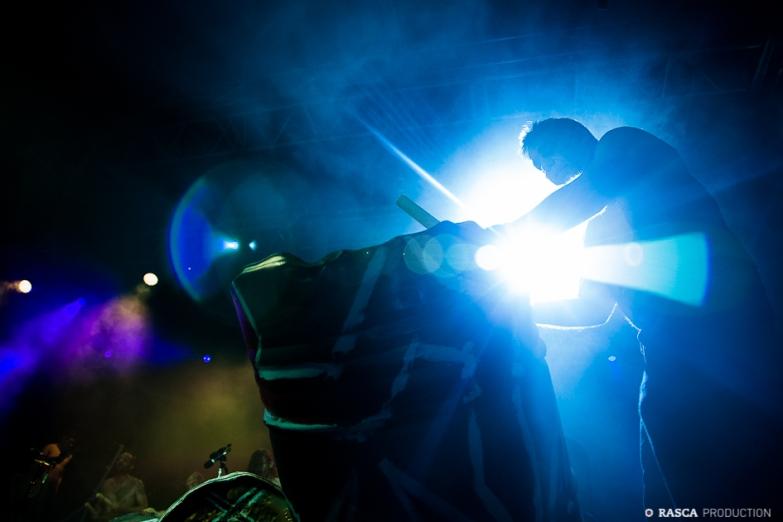 Musicaves2014_TamboursDuBronx-21
