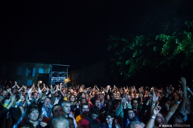Musicaves2014_TamboursDuBronx-23
