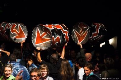 Musicaves2014_TamboursDuBronx-24