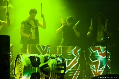 Musicaves2014_TamboursDuBronx-3