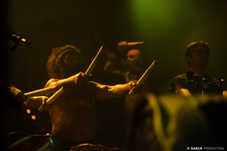Musicaves2014_TamboursDuBronx-5