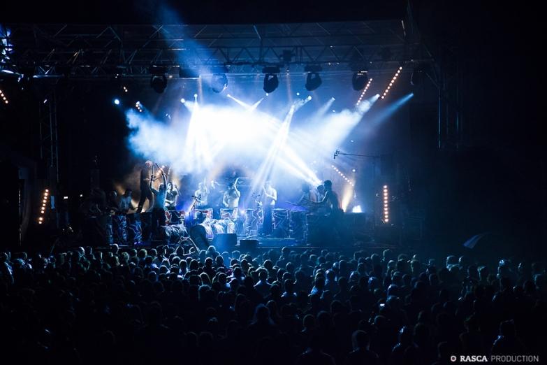 Musicaves2014_TamboursDuBronx