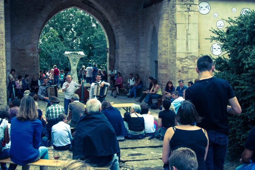 Promenade Mâchon-du Verre à Pied - Les Musicaves 2014-14