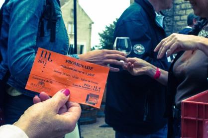 Promenade Mâchon-du Verre à Pied - Les Musicaves 2014-3